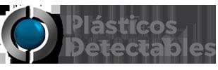 PLASTICOS DTECTABLES