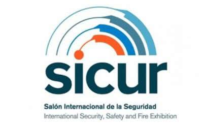 Sicur 2018 e notícias em Orcrom Seguridad