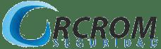 Orcrom Seguridad